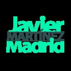 Javier Martínez Madrid - Coaching LGTBIQ+