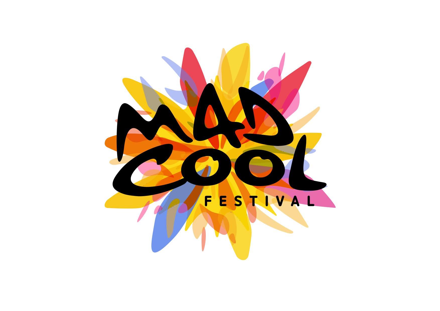 Comunicación de crisis: Errores del Mad Cool Festival